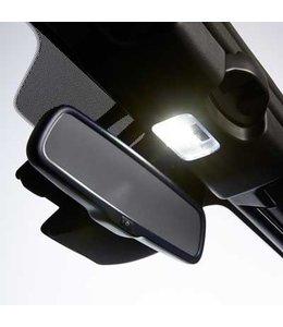 MX-5 ND LED Innenbeleuchtung original NEU