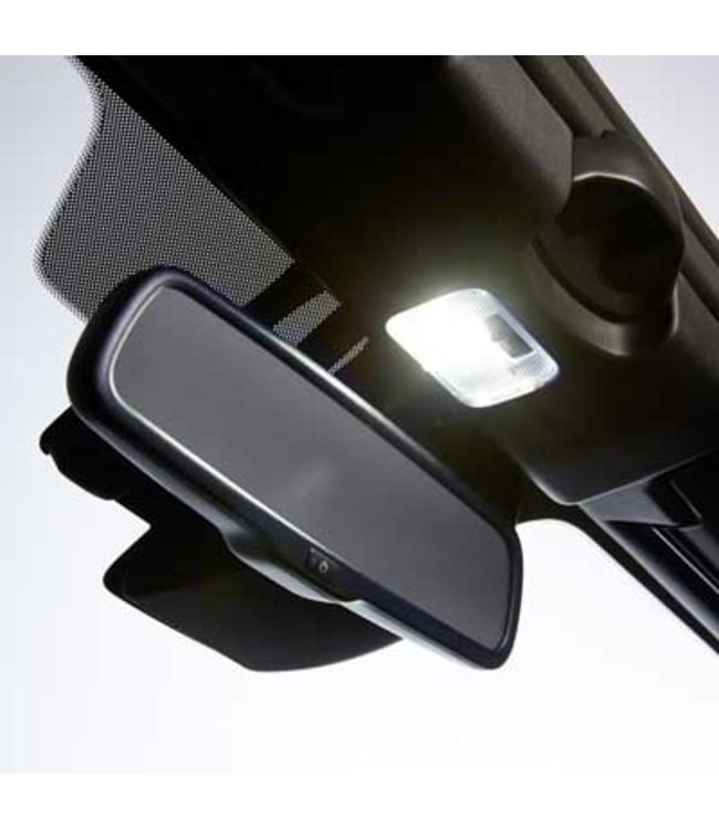 Mazda MX-5 ND LED Innenbeleuchtung original NEU