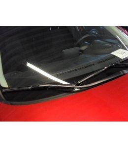 Mazda 3 Scheibenwischer Satz vorne original Zubehör