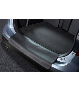 Mazda 5 Kofferraummatte 7-Sitzer original
