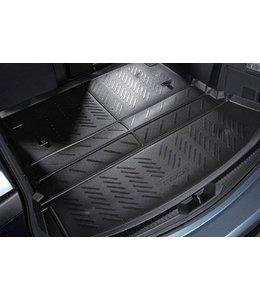Mazda 5 Kofferraumwanne 7-Sitzer original