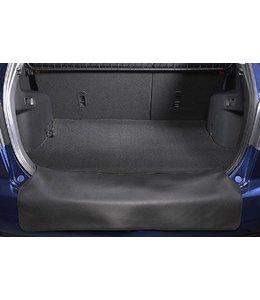 Mazda CX-7 Kofferraummatte original