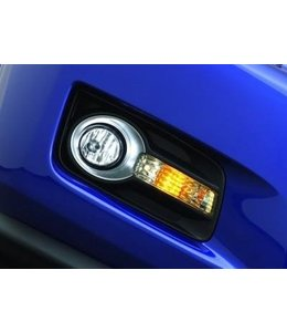 Mazda Original Satz Komfort-Blinker Mazda 2 3 5 6 CX-7 CX-9