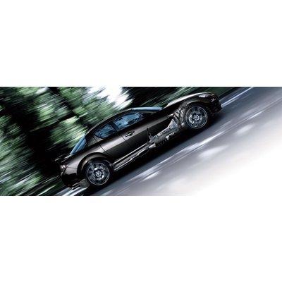 Mazda Original Ersatzteile