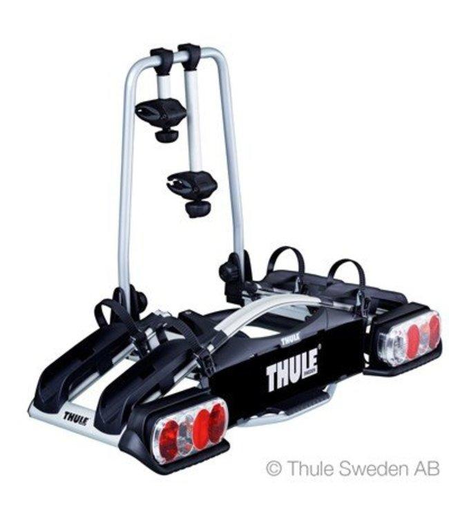 Thule Thule 920 G2 2017 Fahrradträger Anhängerkupplung