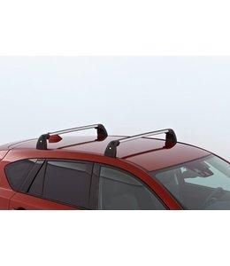 Mazda CX-5 KE  Lastenträger Dachträger original
