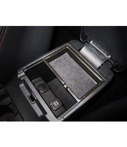 Mazda 6 Ablagefach für die Mittelarmlehne Modell ab 08.2012 GJ/GH