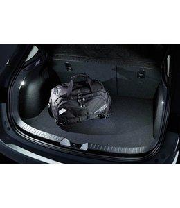 Mazda 3  BN,BM Kofferraum-Beleuchtung LED original ab 05.2013