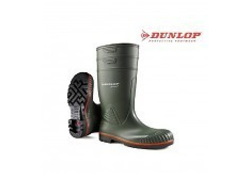 Rubber Laars S3-5 Thermo Groen Dunlop