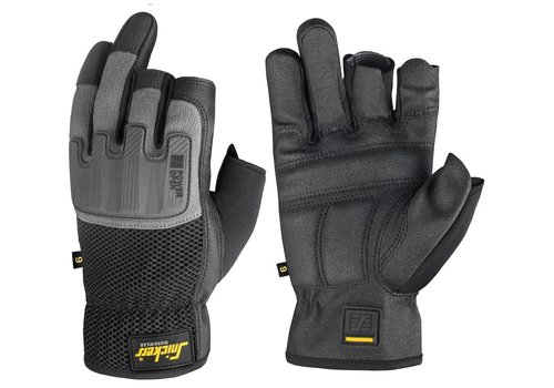 Snickers Workwear Power Open Glove