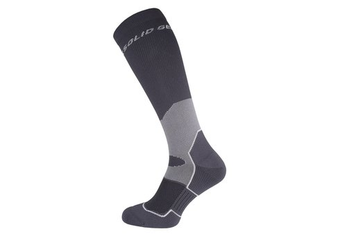 Solid Gear Solid Gear Compression sock