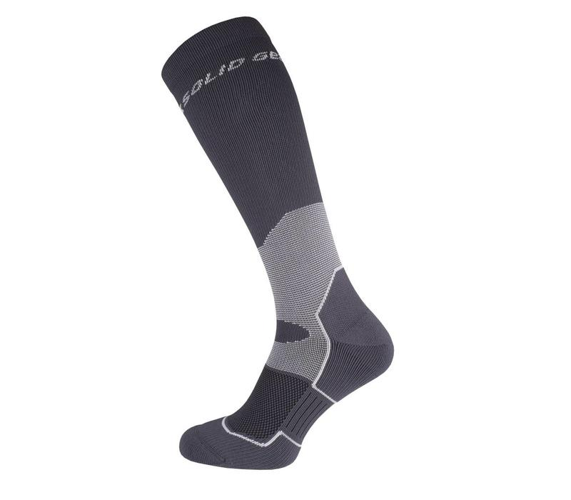 SG Compression sock