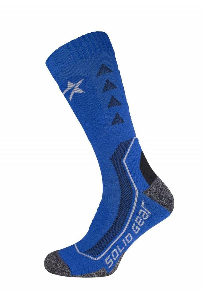 SG Extreme Perf. Winter sock