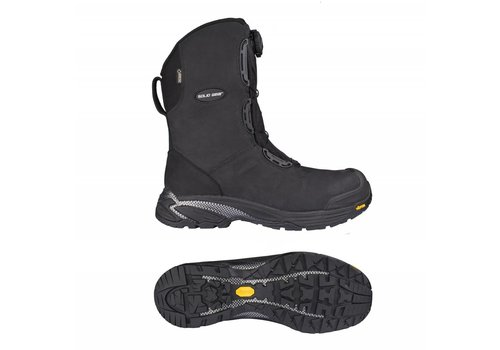 Solid Gear Winterlaars Polar GTX