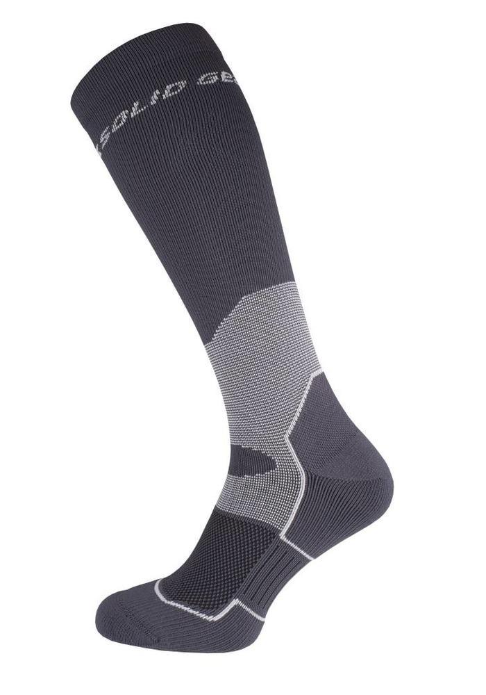 SG Compression sock