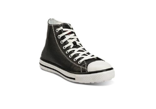 Werkschoen Sneaker S3