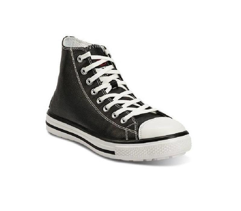 FTG Sneaker S3
