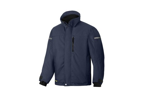Snickers Workwear 1100 Allround 37.5 Iso Jack