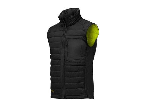 Snickers Workwear 4512 Allround  37.5® Bodywarmer
