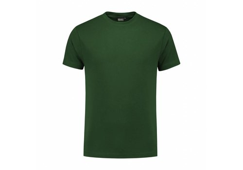 Indushirt TO180 T-shirt