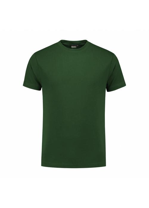 Indushirt TO180 T-shirt