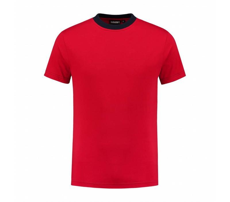 TS180 T-shirt