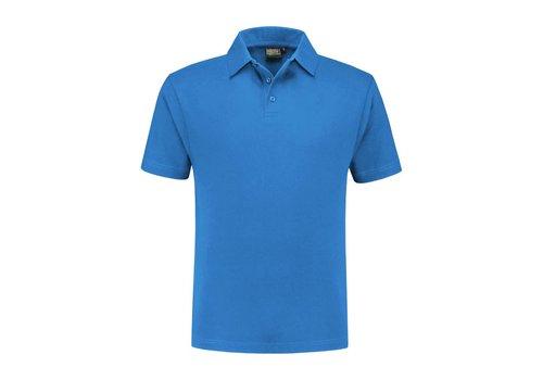 Indushirt PO200 Polo-shirt