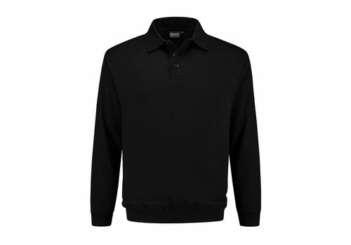 Indushirt PSO300 Polosweater