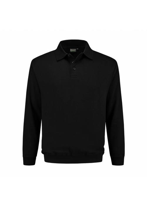 Indushirt PSO300 Polosweater