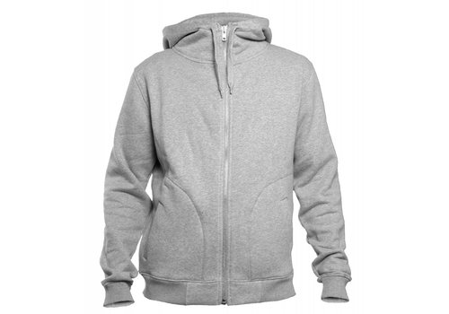 Dunderdon S18 Hooded Sweater