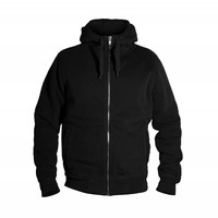 S18 Hooded Sweater