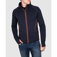 S27 Polartec sweater