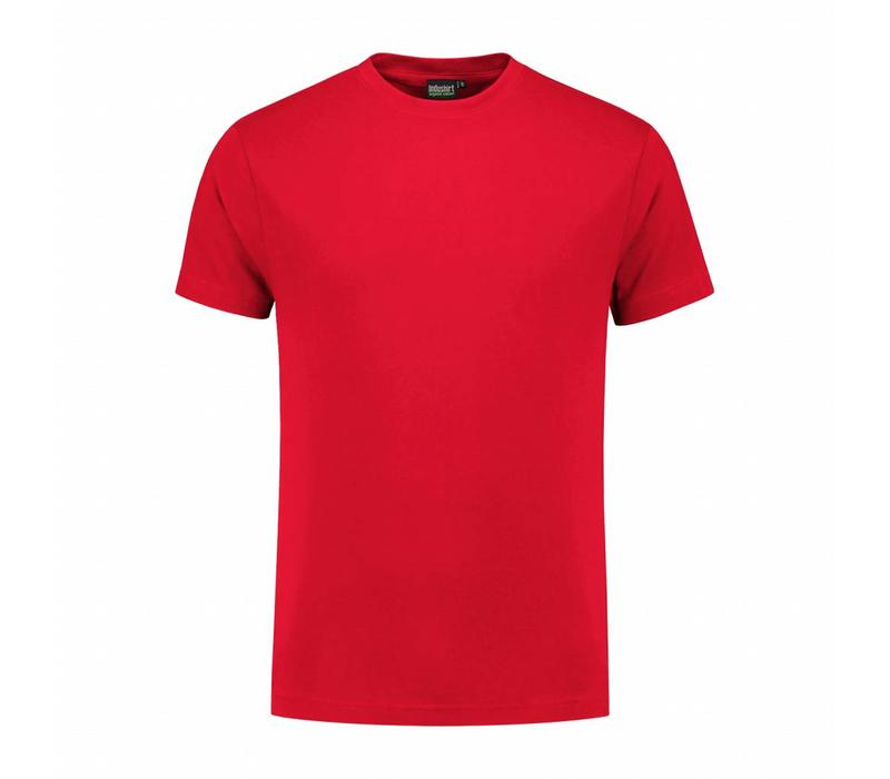TO180 T-shirt van biologisch katoen.