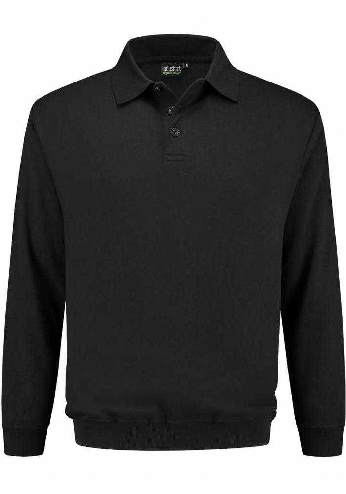 PSO300 Polosweater