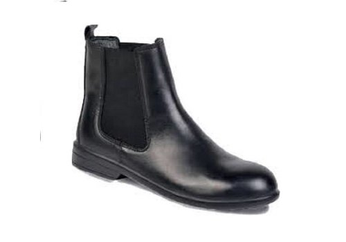 Lavoro Dames schoen Sandy S2P