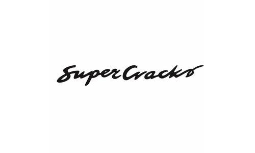 Super Cracks