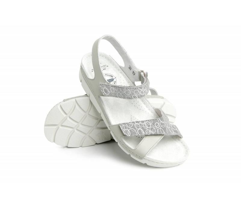 Batz Toledo sandaal