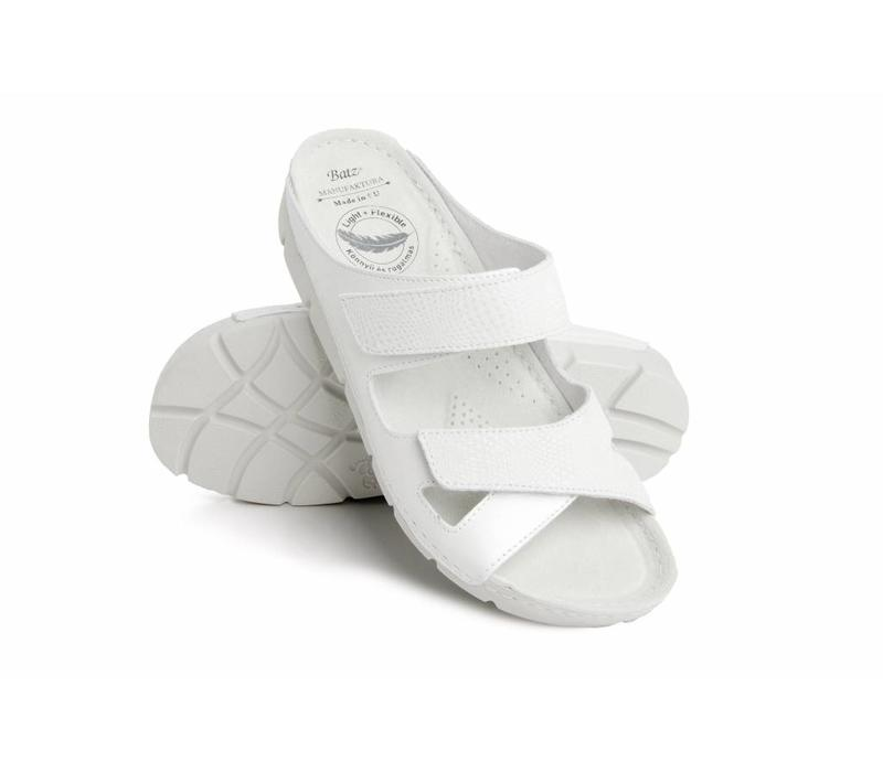 Batz Emilia slipper