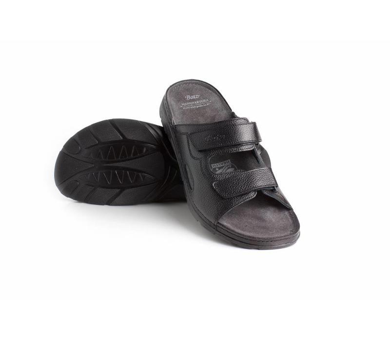 Batz Mike sandaal