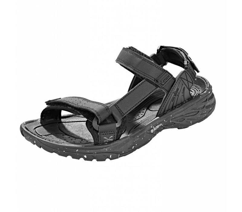 V-Lite Wild-Life Vyper sandaal