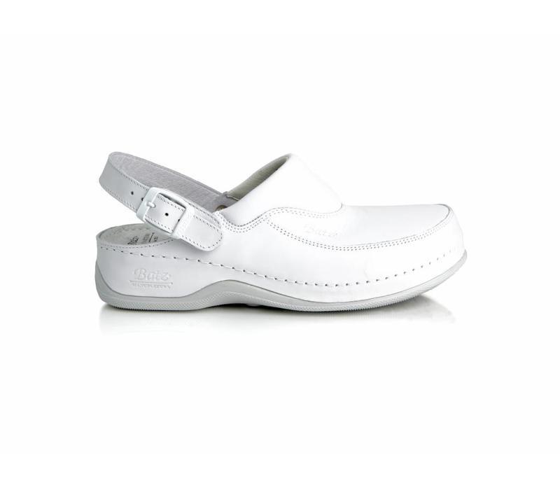 Batz FC04P Medische sandaal