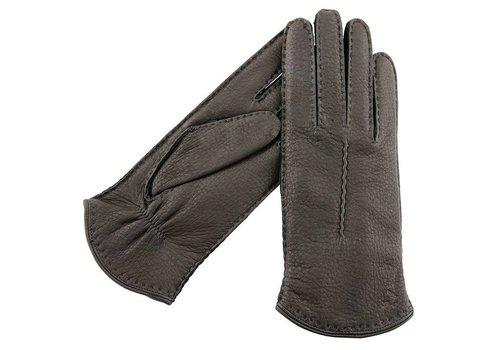 Karma Handschoenen Dames Leder T-185