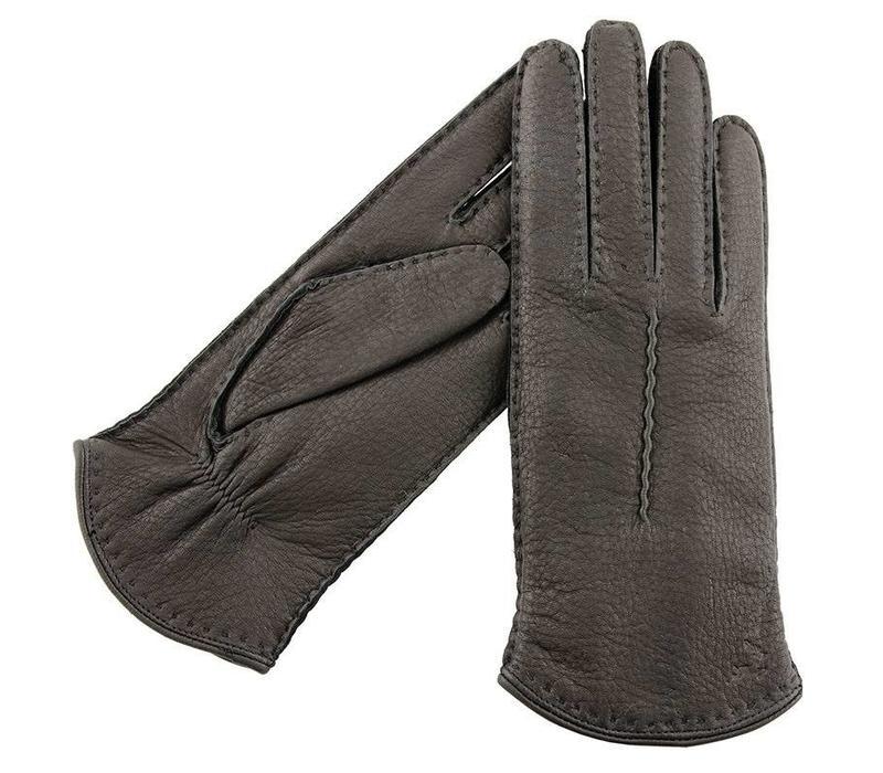 Karma Handschoenen Dames Herteleder T-185