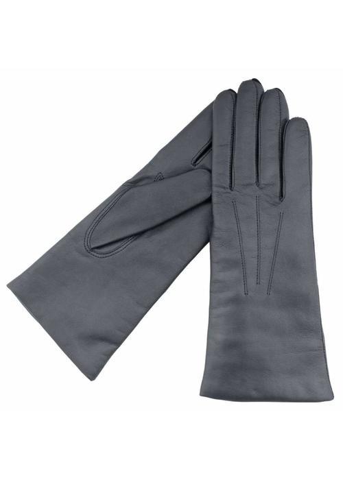 Karma Handschoenen Dames Leder 104TTouchscreen