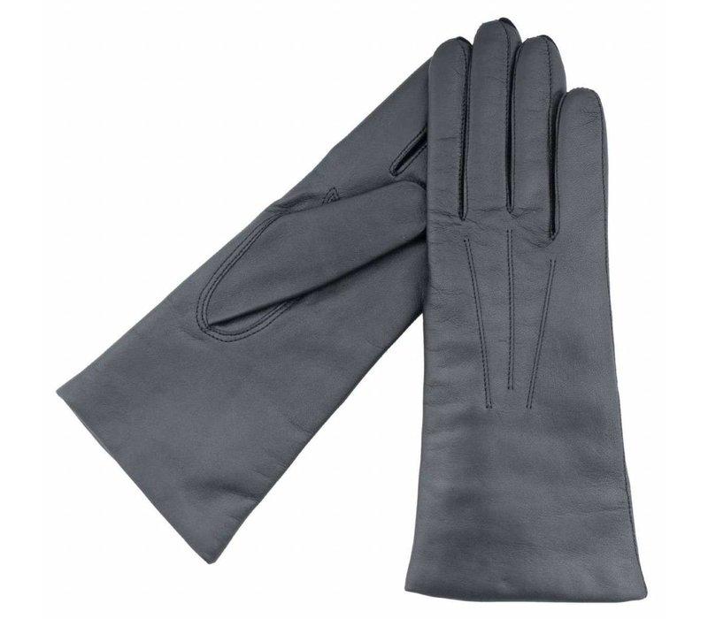 Touchscreen Handschoenen Dames