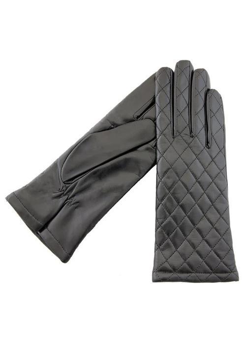 Karma Handschoenen Dames Leder 92540