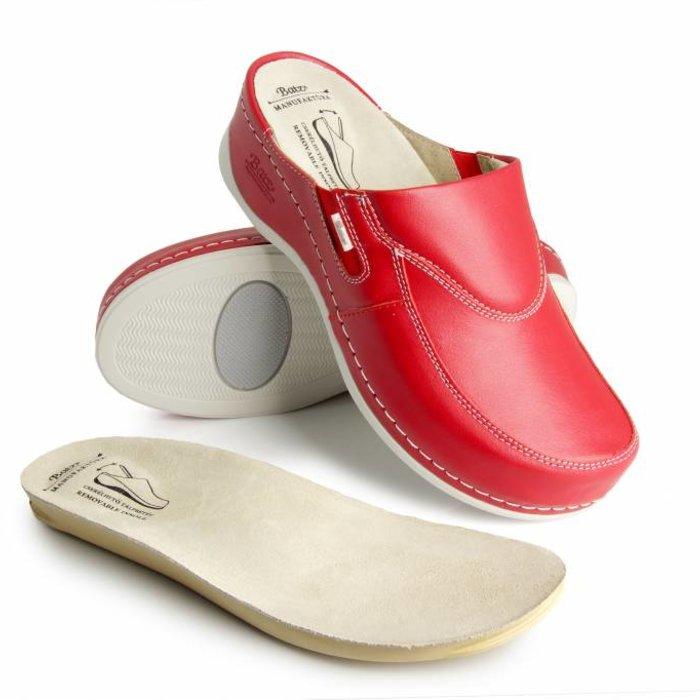 BATZ schoenen