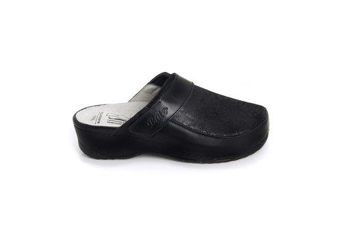 Batz Elena stretch sandaal