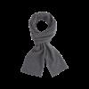 Ernst Alexis sjaal 100% Super lamswol 4060