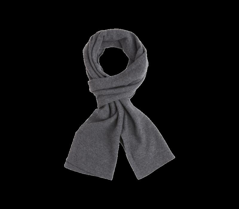 sjaal 100% Super lamswol 4060